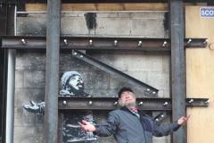Banksy-PT-Move