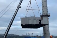 the-lifting-penthouse-structure-on-major-new-project-1