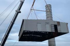 the-lifting-penthouse-structure-on-major-new-project-3