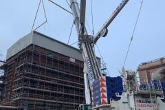 the-lifting-penthouse-structure-on-major-new-project-6