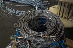 wire-rope-1-scaled
