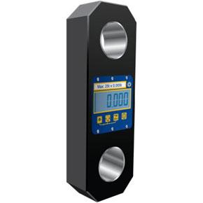 Load Measuring Equipment